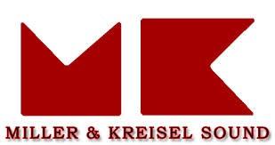 MILLER & KREISEL SOUND CORP