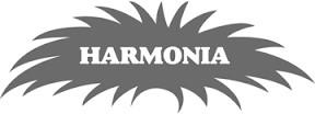 HARMONIA GUITAR