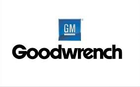 GM GOODWRENCH