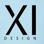 XI DESIGN