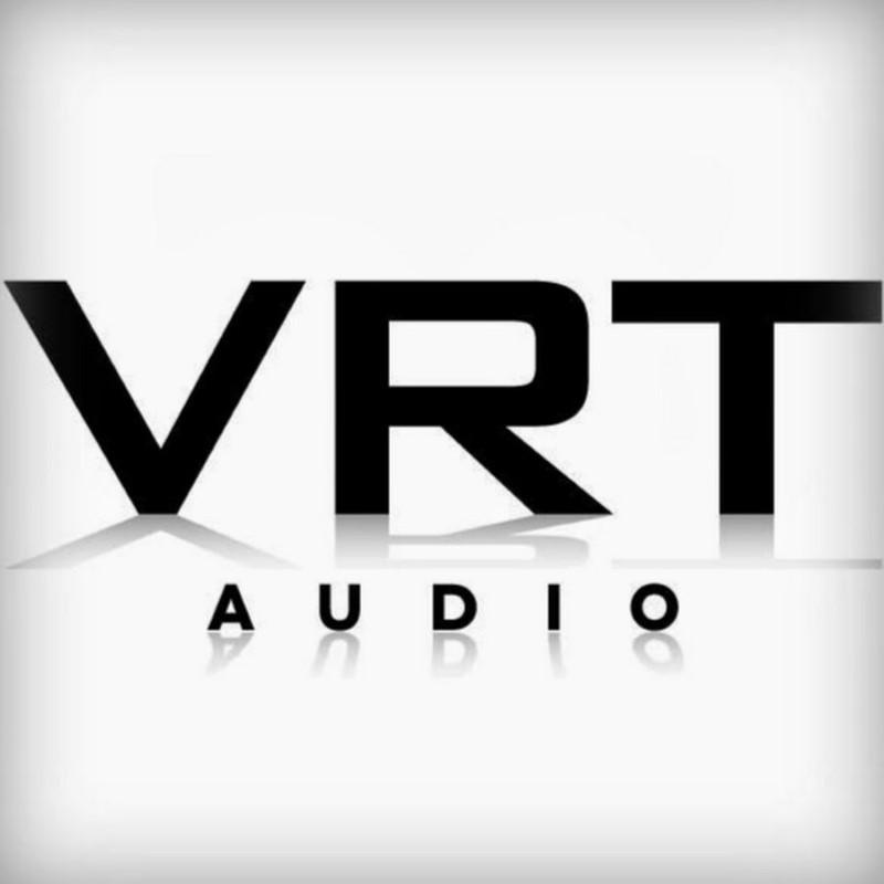 VRT AUDIO