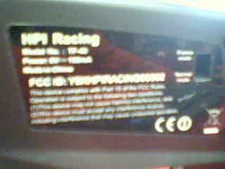 HIP-RACING