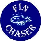 FIN CHASER
