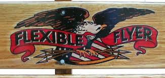 FLEXABLE FLYER