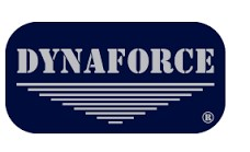 DYNA FORCE