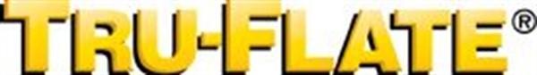TRU-FLATE