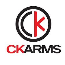 CK ARMS
