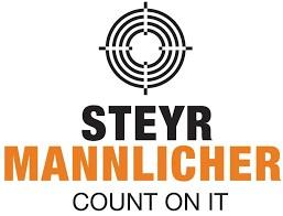 STYER MANNLICHER