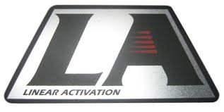 LINEAR ACTIVATION