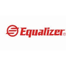 EQUALIZER TOOLS