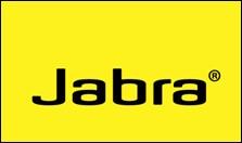 JABRAA