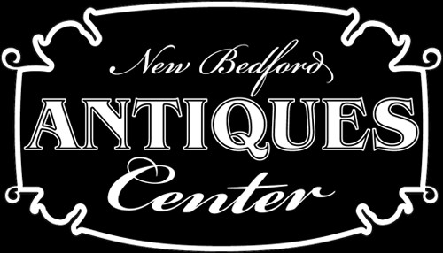 NEW BEDFORD GLASS CO