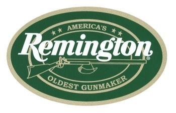 REMINGTON FIREARMS & AMMUNITION