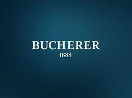 BURCHERER