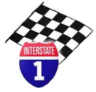 INTERSTATE MFG
