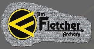 FLETCHER ARCHERY