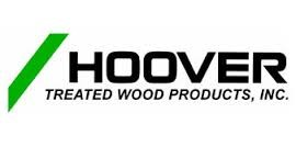 HOOVER PRODUCTS