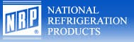 NATIONAL REFRIGERATION PRODUCTS.