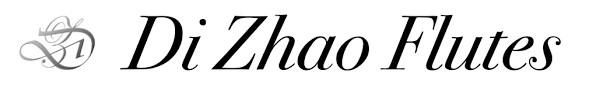 DI ZHAO FLUTES