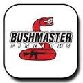 BUSH MASTER ELITE