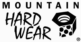 MOUNTAIN HARD WEAR