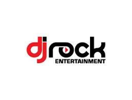 DJ-ROCK