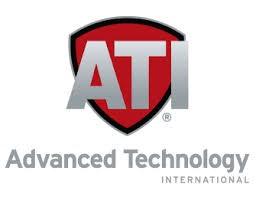 ADVANCE TECHNOLOGY
