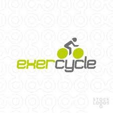 EXERCYCLE
