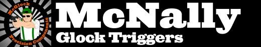 MCNALLY TRIGGER