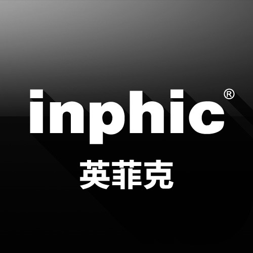 INPHIC