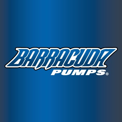 BARRACUDA PUMPS