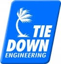 THE DOWN ENGINEERING