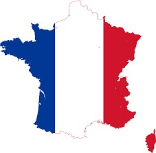 FRENCH STATE MANUFACTURING
