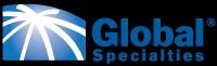 GLOBAL SPECIALTIES TM