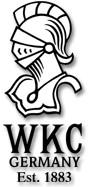 WKC SOLIGEN GERMANY