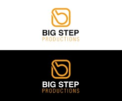 BIG STEP PRODUCTIONS