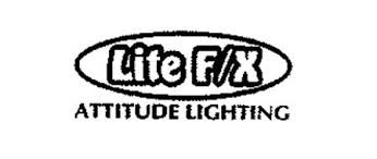 LITE EFFECTS