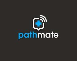 PATHMATE
