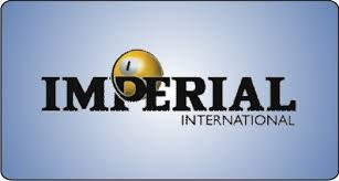 IMPERIAL INTERNATIONAL