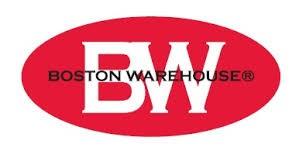 BOSTON WAREHOUSE