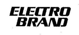 ELECTROBRAND