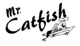 MR. CATFISH