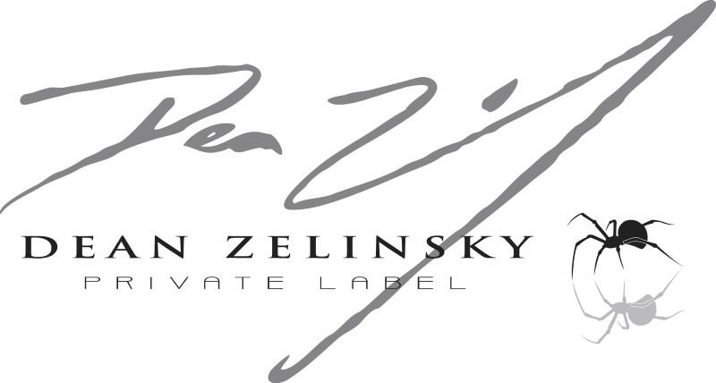 DEAN ZELINSKY