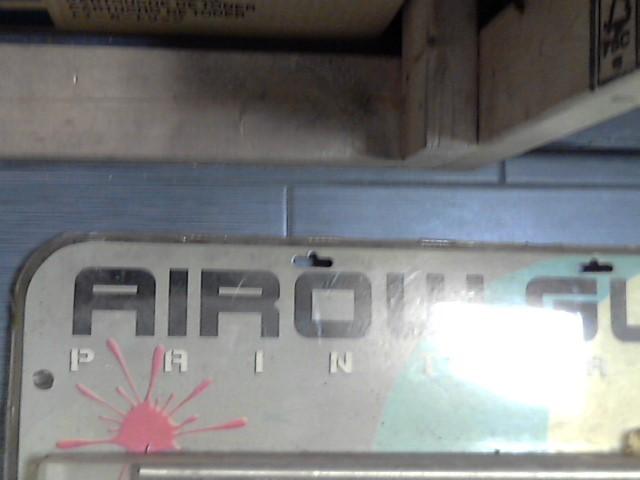 AIROW