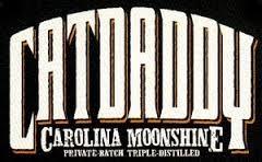 CATDADDY MOONSHINE