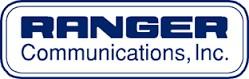 RANGER COMMUNICATIONS