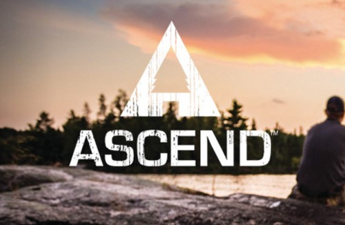 ASCEND-KAYAKS