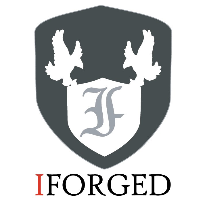 IFORGED