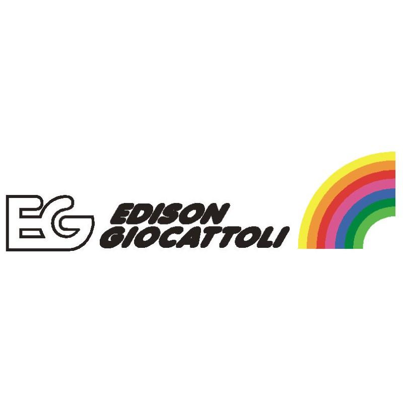 EDISON GIOCATTOLI