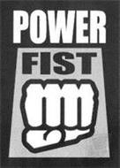 POWERFIST